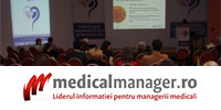 Articol Medical Manager